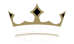 Kingstone Brewery